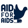 Go to the profile of AID FOR AIDS