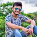 Go to the profile of Siddhant Kiishorre