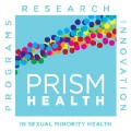 Go to the profile of PRISM Health