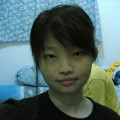 Go to the profile of Theresia Tanzil