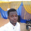Go to the profile of Stanley Nwaeze