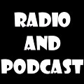 Go to the profile of Radio And Podcast