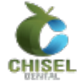 Go to the profile of Chisel Dental Clinic Bangalore