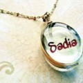 Go to the profile of Saadia Khalid