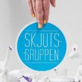 Go to the profile of skjutsgruppen.nu