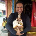 Go to the profile of Pawan Mishra