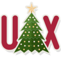Go to the profile of UXmas