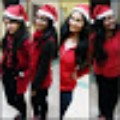 Go to the profile of Sakshi Bajpai
