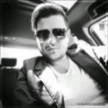 Go to the profile of Erhan Parlak