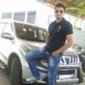 Go to the profile of Anant Rana