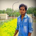 Go to the profile of Utkarsh Singh