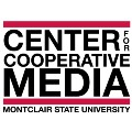Go to the profile of Center for Cooperative Media