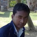 Go to the profile of mehtab