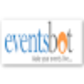 Go to the profile of EB Eventsbot