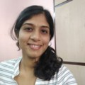 Go to the profile of Radhika Srinivasan