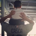 Go to the profile of mike casca