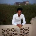 Go to the profile of Shanker Rk