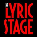 Go to the profile of Lyric Stage