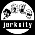 Go to the profile of JERKCITY
