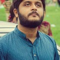 Go to the profile of Basit Saeed