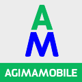 Go to the profile of AGIMA.mobile