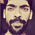 Go to the profile of Rohit Zachariah