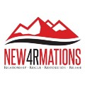 Go to the profile of New 4RMations