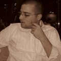 Go to the profile of Firas al-Khalil