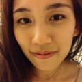 Go to the profile of Szu Ying Ching