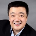 Go to the profile of Bobby Lee