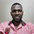 Go to the profile of Geofrey Asiimwe
