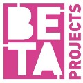 Go to the profile of DCC Beta Projects
