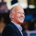 Go to the profile of Joe Biden