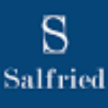 Go to the profile of Salfried AG