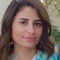 Go to the profile of Marie Ghanime