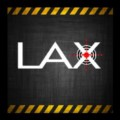 Go to the profile of LAX Ammunition