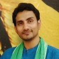 Go to the profile of Divyesh Pratap