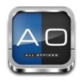 Go to the profile of All Offices