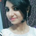 Go to the profile of Radhika Sharma
