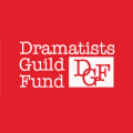 Go to the profile of Dramatists Guild Fund