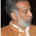 Go to the profile of dilip cherian