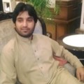 Go to the profile of Javed Khan