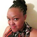 Go to the profile of Michelle V Scott, MSW, MS