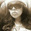 Go to the profile of Patricia_Ponce