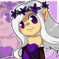 Go to the profile of 🌸💜Lilac💜🌸