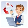 Go to the profile of Office Support