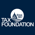 Go to the profile of Tax Foundation
