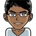 Go to the profile of Sahan H.