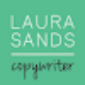 Go to the profile of laura sands