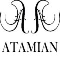 Go to the profile of ATAMIAN Group